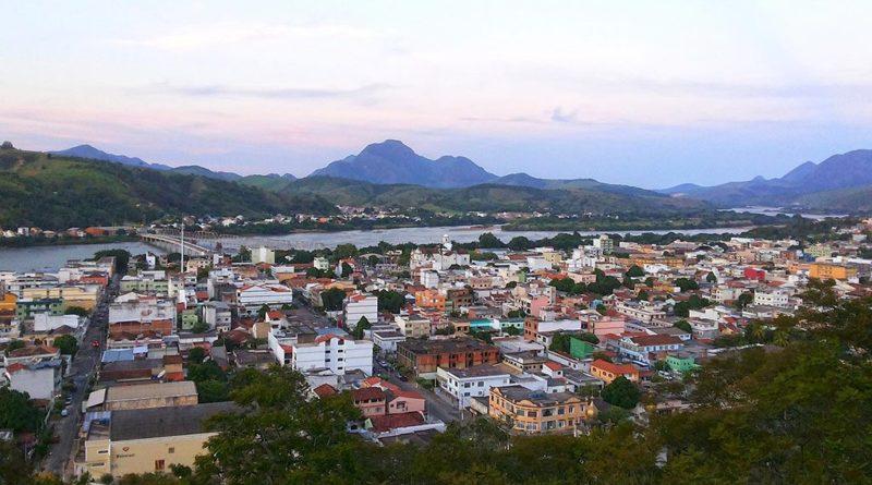 Após ordem judicial, estão proibidos de funcionar os comércios não essenciais em São Fidélis