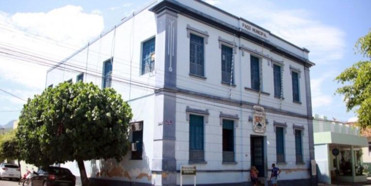 A Prefeitura de São Fidélis altera o artigo 3º do decreto nº 3.843, a partir de hoje (04/05).